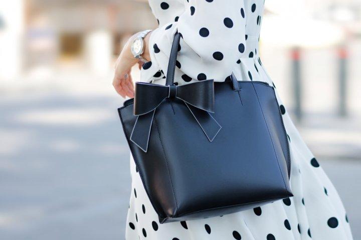 30代女性におすすめのレディースハンドバッグ 人気ブランドランキング32選【2020年版】