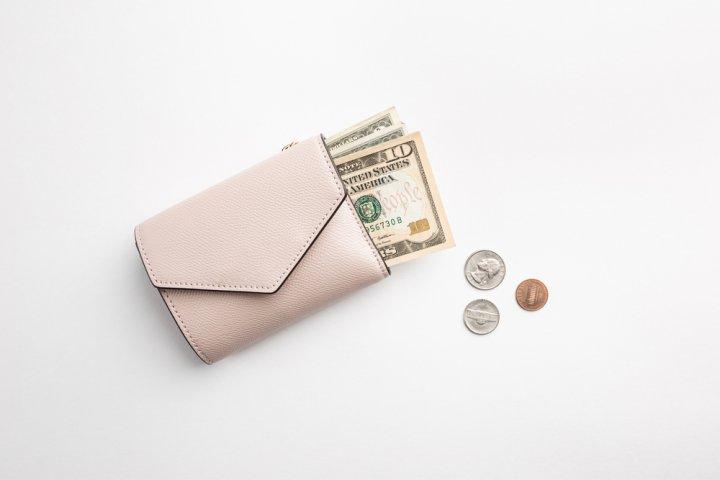 レディース三つ折り財布 人気&おすすめブランドランキング30選!