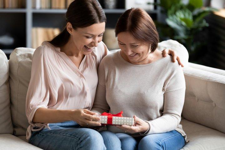 母の日ギフトにおすすめの実用的なプレゼントランキングTOP15!