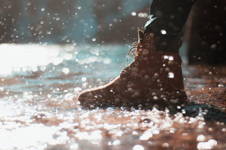 男性におすすめのメンズ防水ブーツ 人気ブランドランキング30選【2021年版】