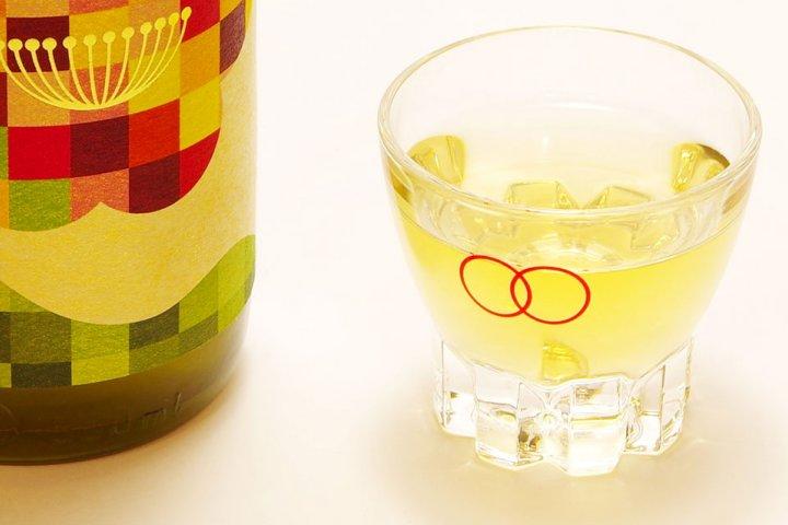 売り切れ必至の手作り梅酒「山の都に咲く梅酒」の開発秘話を解明!|通潤酒造株式会社