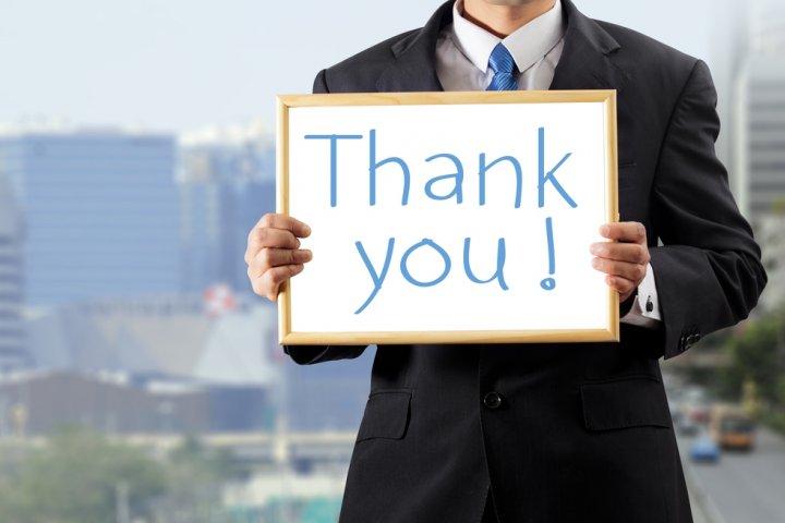 定年退職・退職祝いのお返しに喜ばれるプレゼント10選!人気ランキングやメッセージ文例も紹介