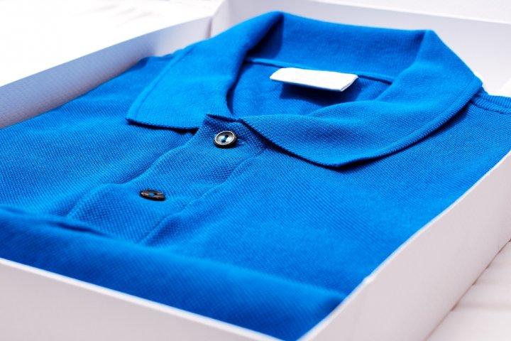 40代・50代男性に人気のメンズブランドポロシャツランキング2021!ラルフローレンなどがプレゼントにおすすめ!