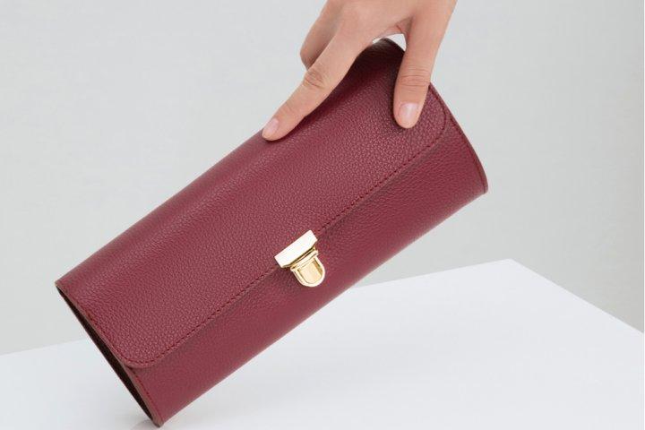 使いやすい大容量の長財布 レディースブランド人気&おすすめ12選【2020年最新版】