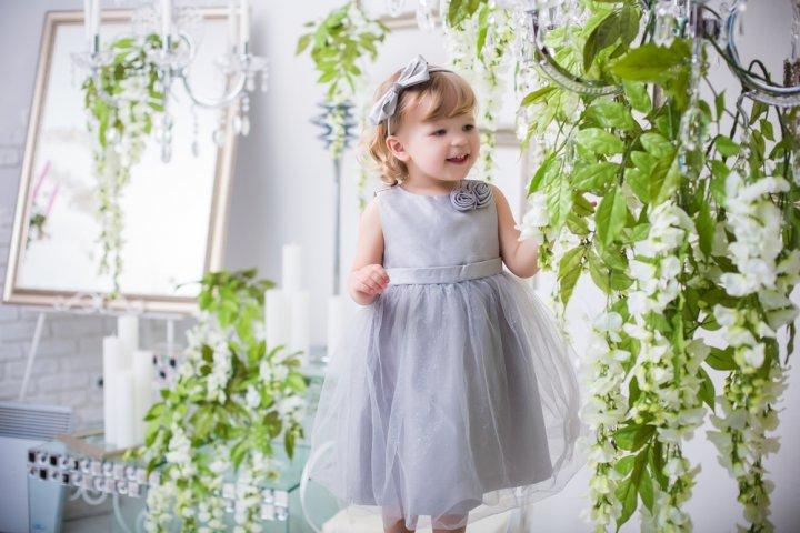 97863f293af85 1歳女の子の誕生日プレゼントに人気のブランド服ランキング2019!ミキハウス