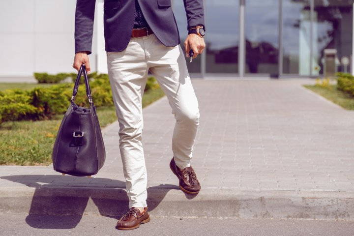 男性に人気のメンズトートバッグ&おすすめブランドランキング32選【2020年最新版】