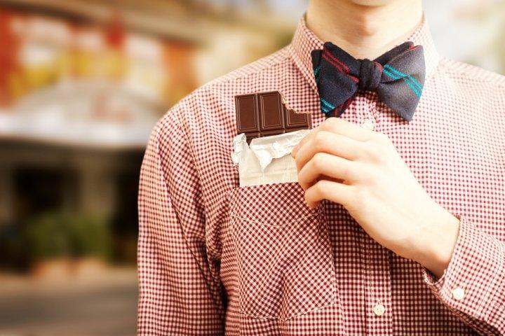 彼氏へのプレゼントに人気のお菓子ランキングTOP12!チョコレートやクッキーがおすすめ!