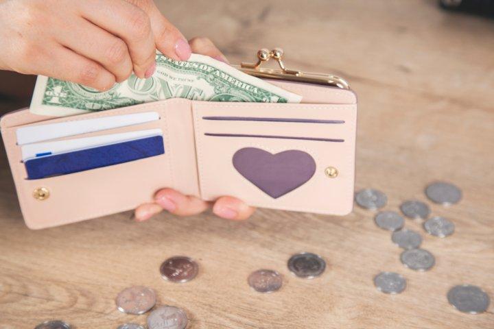 おすすめのかわいいレディース財布 人気ブランドランキング24選【2021年版】