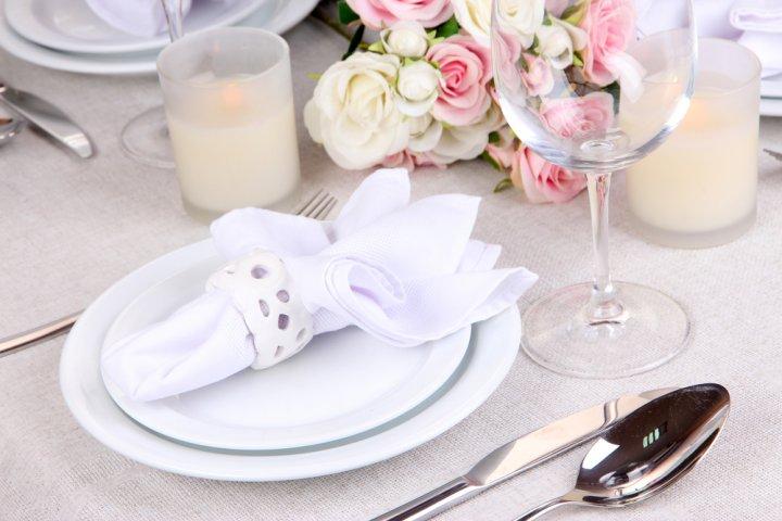 結婚祝いに人気のブランド食器ランキング2019!かわいい、おしゃれ、北欧、和食器などのおすすめプレゼントを紹介