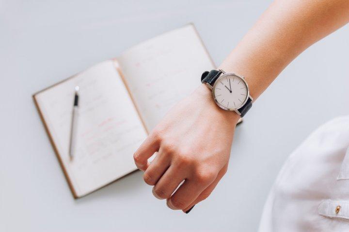 新社会人に人気のレディース腕時計ブランドランキングTOP10【2019年最新版】