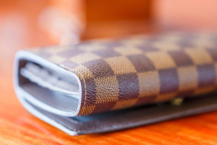 4f856b33dd11 予算5万円で選ぶ人気のレディース財布ブランドランキングTOP12【2019年 ...