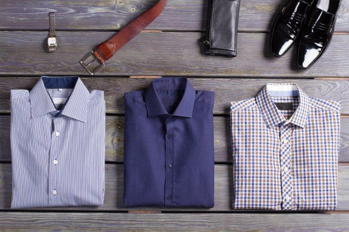 父の日ギフト向きのメンズシャツ 人気&おすすめブランドランキング35選【2021年版】