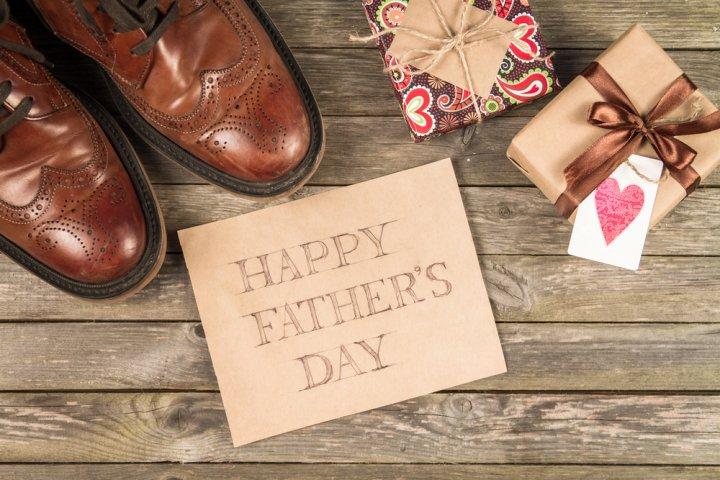 靴・バッグ好きな父親へ!父の日に贈るプレゼントアイデア25選