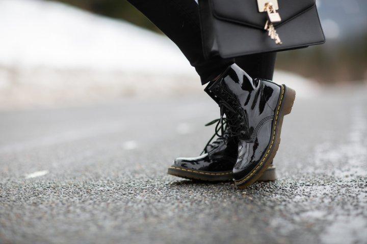 雨の日にぴったりなレディース革靴 人気&おすすめブランドランキング27選【2021年版】