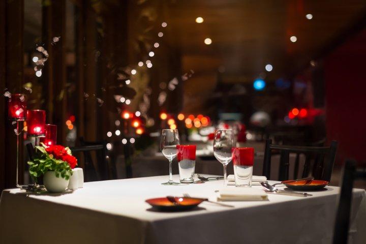 銀座・日比谷・有楽町周辺で誕生日ディナーを満喫できる人気のレストラン2020!東京編