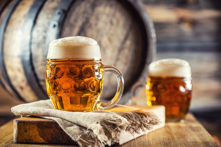 父の日に喜ばれるビールのプレゼント 人気ランキング2019!キリンやオリオンなどのおすすめプレゼントを紹介