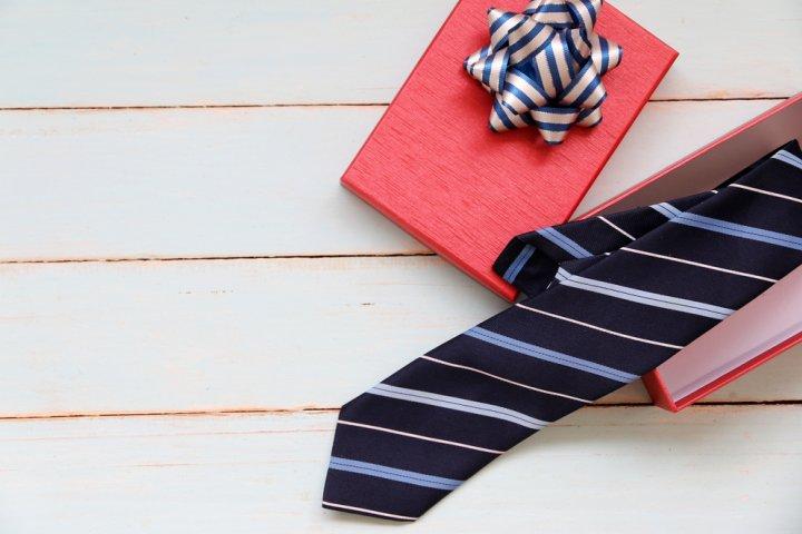 彼氏や旦那に似合うネクタイのプレゼント!人気ブランドランキング32選【2019年最新おすすめ特集】