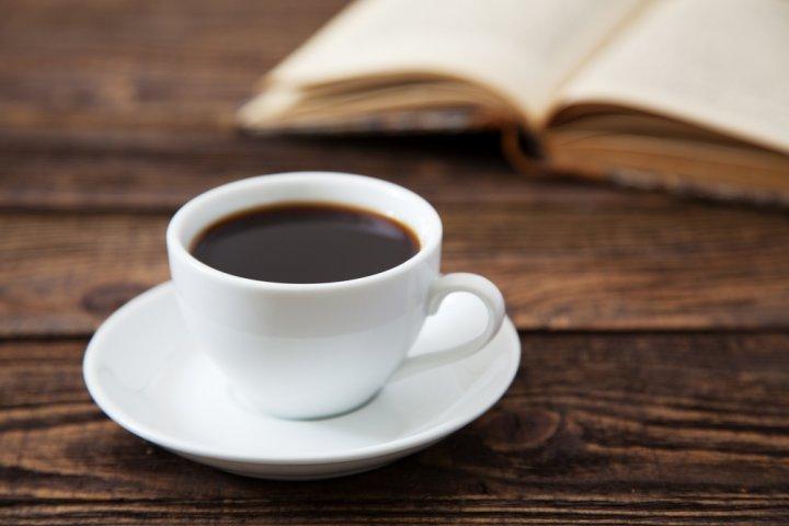 誕生日に喜ばれるブランドコーヒーカップのプレゼント 人気ランキング2019!イッタラやウェッジウッドなどがおしゃれでおすすめ!