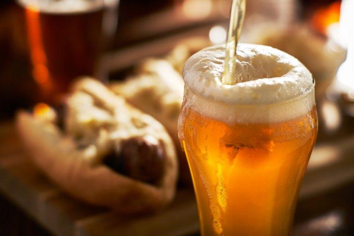 ビール党のお父さんに人気!ビール好きにおすすめの父の日プレゼント20選