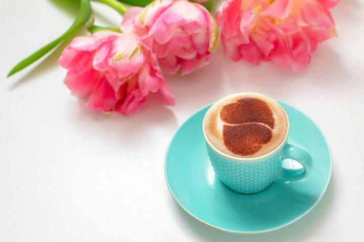 母の日に人気のおいしいコーヒーのプレゼント おすすめブランドランキング2019!スターバックスなどのギフトを紹介