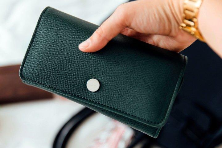 女性におすすめのレディース財布 人気のハイブランドランキング28選【2021年版】