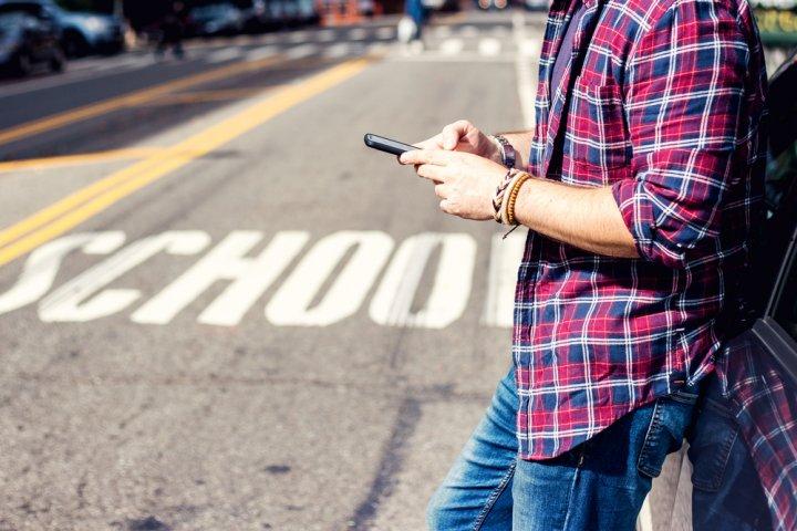 男子大学生に人気のメンズブレスレット おすすめブランドランキング32選【2020年最新版】