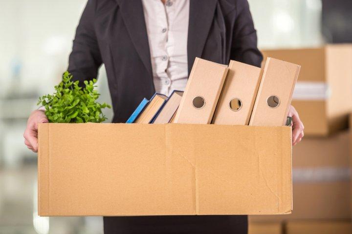 転勤する人に喜ばれるおすすめのプレゼント10選!人気ランキングや予算相場、メッセージ文例も紹介