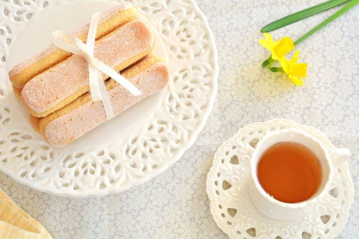 母の日ギフト向きの焼き菓子 人気&おすすめブランドランキング30選【2021年版】