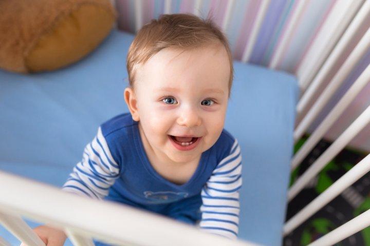 男の子の出産祝いにおすすめのベビー服 人気ブランドランキング24選!プレゼントに喜ばれるアイテムを厳選紹介!