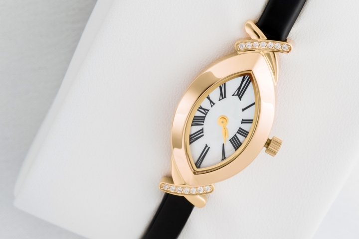女性におすすめのシチズンの人気レディース腕時計12選!【2019年最新版】