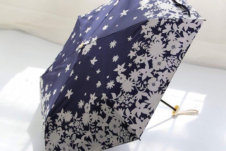 かわいいレディース傘の人気ランキングTOP10!今注目のおすすめアイテムを厳選!