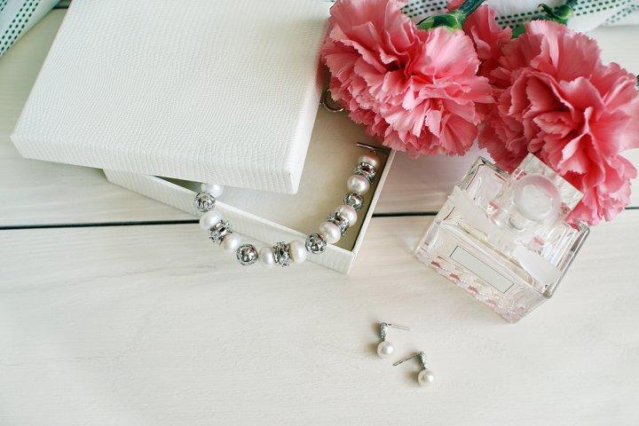 母の日に喜ばれるネックレスのプレゼント 人気ブランドランキングTOP15【2020年おすすめ特集】