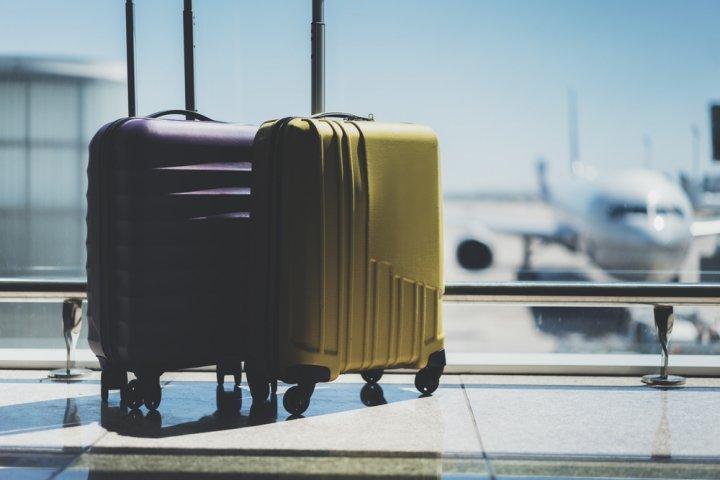 男性におすすめのメンズキャリーバッグ・スーツケース人気ブランドランキングTOP12【2020年最新情報】