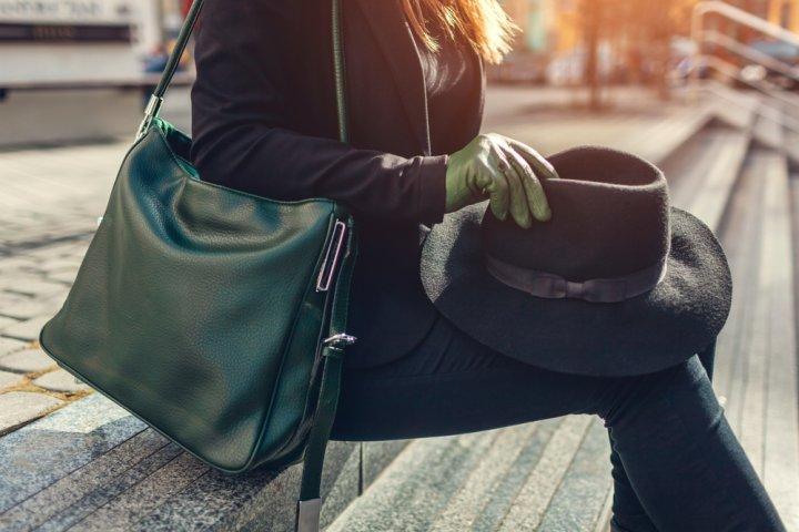 50代女性に人気の革・レザー製レディースショルダーバッグ おすすめブランドランキング35選【2021年版】