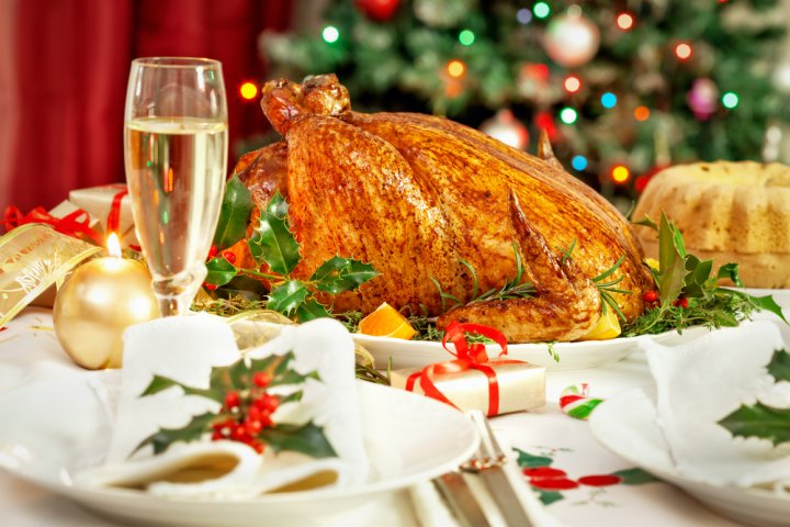 神奈川のクリスマスディナー特集!元町・中華街エリアで人気のレストラン2019!