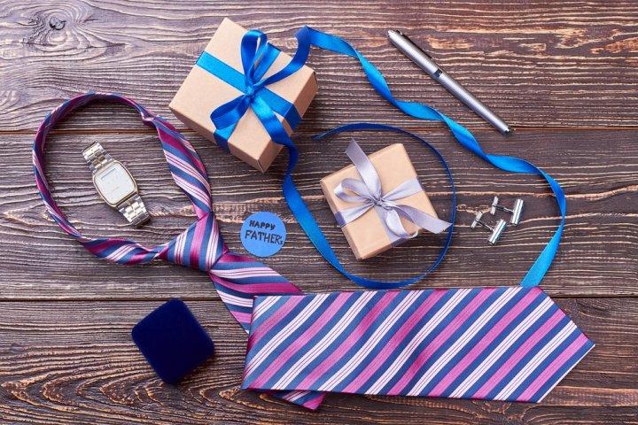 予算2万円で選ぶ彼氏や旦那に人気の誕生日プレゼントランキング2021!ブランド名刺入れなどが男性におすすめ!