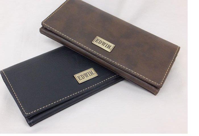 b8c40600b0f0 エドウィンで人気の財布 メンズのおすすめ12選【2019年最新版】   ベスト ...