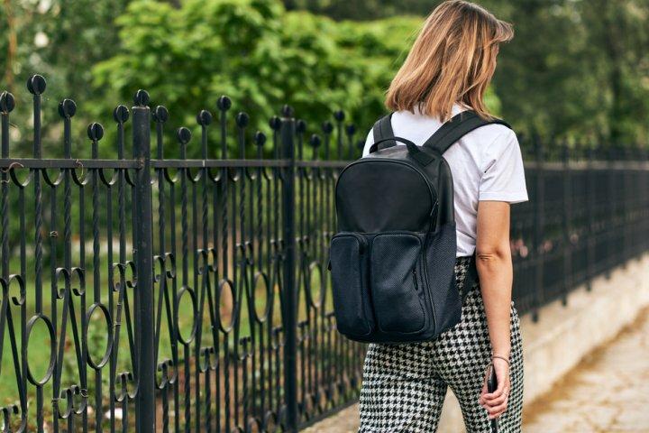 女性におすすめのレディースバックパック 人気ブランドランキング25選【2021年版】