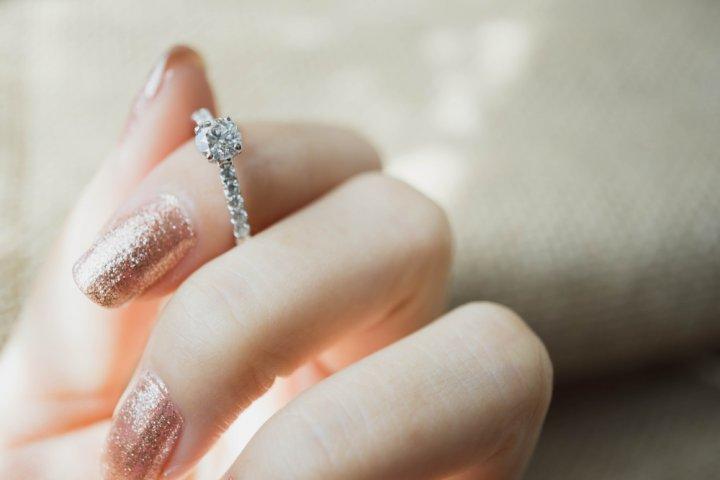 20代女性におすすめのレディース指輪 人気ブランドランキング32選【2019年最新】