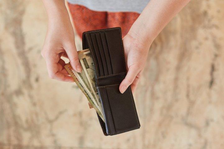 ポーターガールのレディース財布 人気シリーズランキングTOP8