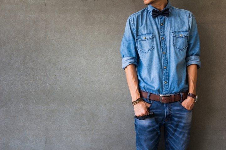 おしゃれなメンズシャツ12選!フォーマルにもカジュアルにも使えるシャツが男性に人気!