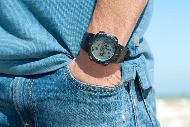 f753865c2f 男性に人気のメンズ防水腕時計ブランドランキング【2019年最新版 ...