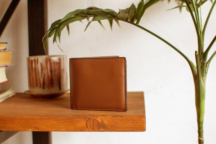 20代男性に似合うおすすめの二つ折り財布ブランドランキング32選【2020年最新版】
