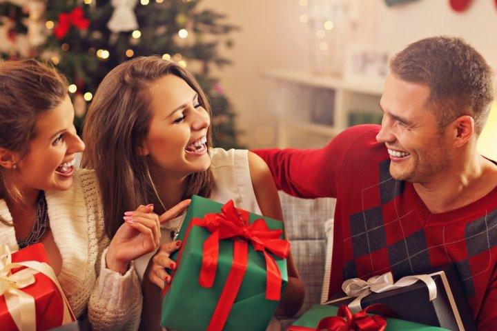 男友達が喜ぶ500円のクリスマスプレゼントランキング2019!コスパ抜群のプチプラアイテムをご紹介