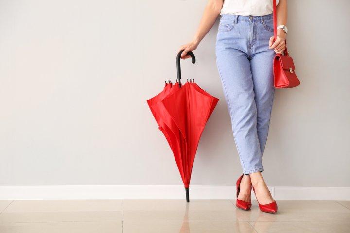 女性に人気のおしゃれなレディース傘 おすすめブランドランキング30選【2021年版】