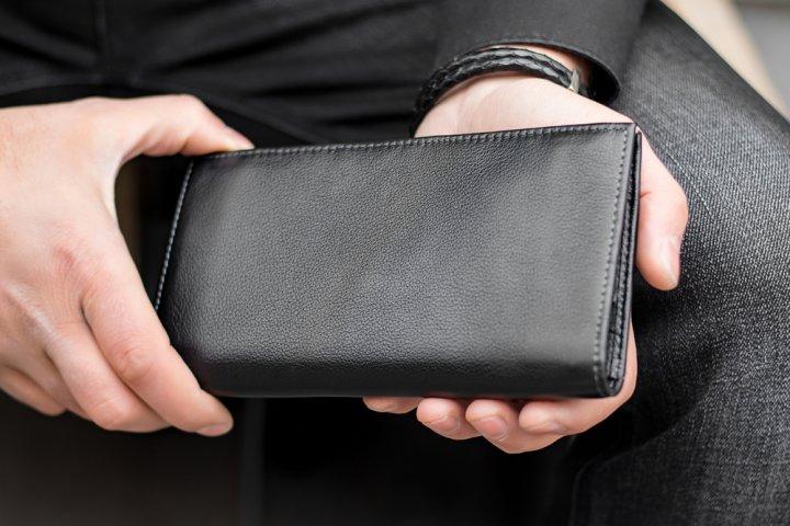 30代男性におすすめの革・レザー製メンズ財布 人気ブランドランキング35選【2020年版】