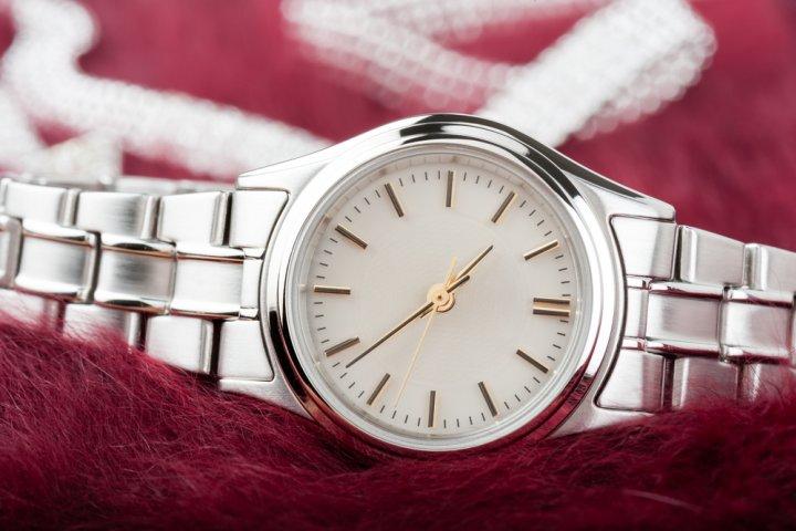 父・母の還暦祝いにおすすめの腕時計ブランド12選【メンズ・レディース・ペアウォッチ】