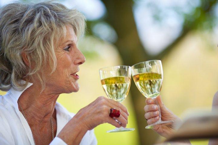 母の日に喜ばれるお酒のプレゼント 人気ランキング2020!焼酎や梅酒などのおすすめを紹介