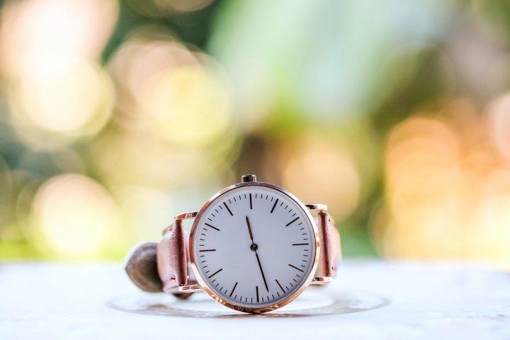 彼女のクリスマスプレゼントに人気のおしゃれなレディース腕時計 ブランドランキング2020