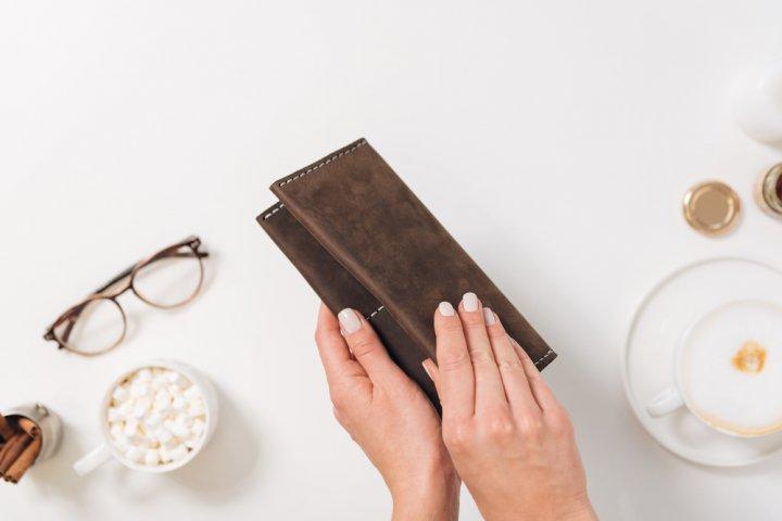 おすすめの薄いレディース財布 人気ブランドランキング25選【2021年版】